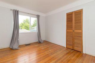 Photo 24: 1774 Emerson St in : Vi Jubilee House for sale (Victoria)  : MLS®# 874334