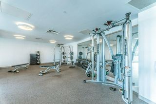 """Photo 34: 605 908 QUAYSIDE Drive in New Westminster: Quay Condo for sale in """"Riversky"""" : MLS®# R2621794"""