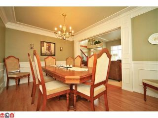 Photo 29: 6484 CLAYTONWOOD Gate in Surrey: Cloverdale BC House for sale (Cloverdale)  : MLS®# F1214656