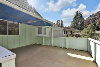"Photo 22: 15079 BLUEBIRD Crescent in Surrey: Bolivar Heights House for sale in ""BIRDLAND"" (North Surrey)  : MLS®# R2623655"