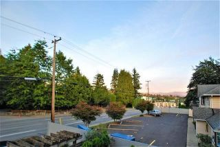 "Photo 9: 205 33502 GEORGE FERGUSON Way in Abbotsford: Central Abbotsford Condo for sale in ""Carina Court"" : MLS®# R2215286"