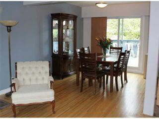 Photo 8: 5287 10A Avenue in Tsawwassen: Tsawwassen Central House for sale : MLS®# V1118339