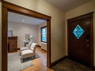 Photo 5: 208 Ash Street in Winnipeg: River Heights North Residential for sale (1C)  : MLS®# 202122963