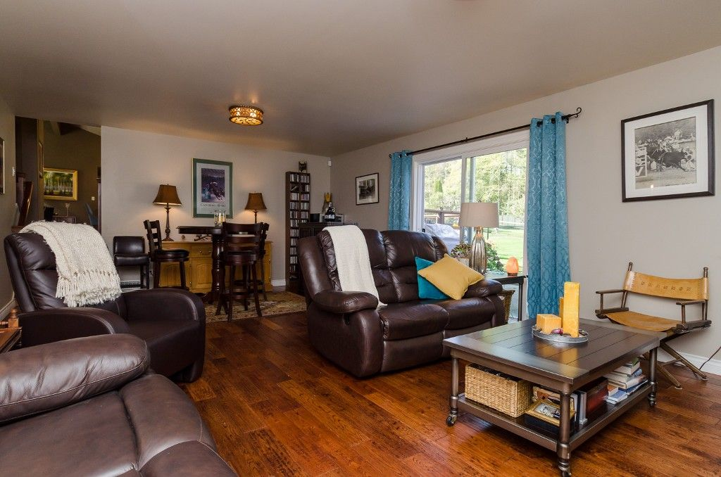 """Photo 40: Photos: 18295 21A Avenue in Surrey: Hazelmere House for sale in """"REDWOOD PARK-HAZELMERE"""" (South Surrey White Rock)  : MLS®# R2006941"""