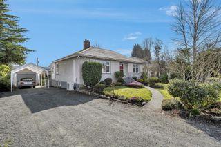 Photo 2: 454 Festubert St in : Du West Duncan House for sale (Duncan)  : MLS®# 870848