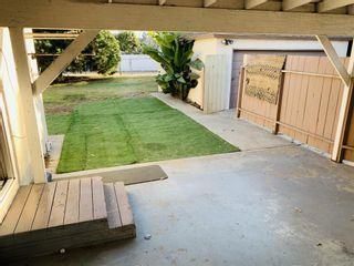 Photo 27: PACIFIC BEACH House for sale : 3 bedrooms : 831 Reed Ave in San Diego