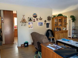 Photo 8: 106 First Avenue North in Marcelin: Residential for sale : MLS®# SK867646