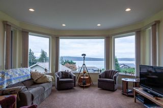 Photo 17: 4257 Discovery Dr in : CR Campbell River North House for sale (Campbell River)  : MLS®# 858084
