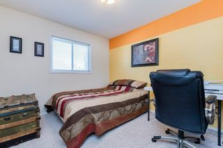 Photo 19: 40 Menalta Place: Cardiff House for sale : MLS®# E4260684