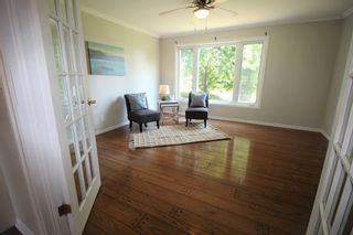 Photo 12: 3125 Harwood Road in Baltimore: House for sale : MLS®# X5330962