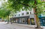 """Main Photo: 307 370 CARRALL Street in Vancouver: Downtown VE Condo for sale in """"21 Doors"""" (Vancouver East)  : MLS®# R2608980"""