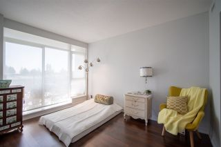 Photo 16: 503 5955 BALSAM Street in Vancouver: Kerrisdale Condo for sale (Vancouver West)  : MLS®# R2557575