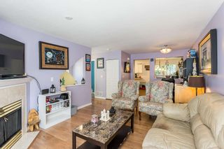 """Photo 15: 26 7640 BLOTT Street in Mission: Mission BC Townhouse for sale in """"Amberlea"""" : MLS®# R2606249"""