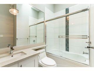Photo 10: 1243 E 11TH Avenue in Vancouver: Mount Pleasant VE 1/2 Duplex for sale (Vancouver East)  : MLS®# V1059812