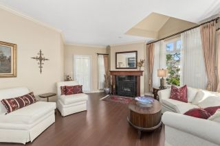 Photo 4: 320 121 W 29TH Street in North Vancouver: Upper Lonsdale Condo for sale : MLS®# R2605986
