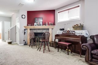 Photo 15: 626 EVERMEADOW Road SW in Calgary: Evergreen Detached for sale : MLS®# A1151420