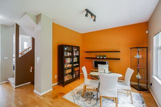 "Photo 14: 16 7488 MULBERRY Place in Burnaby: The Crest Townhouse for sale in ""Sierra Ridge"" (Burnaby East)  : MLS®# R2468404"