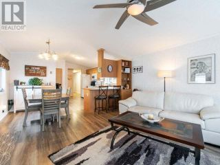 Photo 28: 22-1250 HILLSIDE AVE in Chase: House for sale : MLS®# 161087