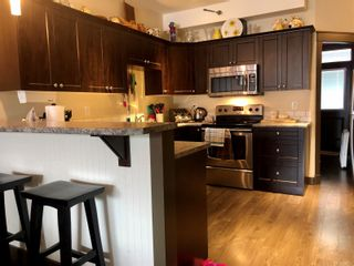 Photo 6: 1003 Cassell Pl in : Na South Nanaimo Row/Townhouse for sale (Nanaimo)  : MLS®# 869012