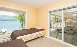 Photo 14: 7090 Lucerne Beach Road: MAGNA BAY House for sale (NORTH SHUSWAP)  : MLS®# 10232242