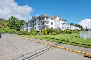 Photo 26: 105 390 S Island Hwy in : CR Campbell River South Condo for sale (Campbell River)  : MLS®# 878133