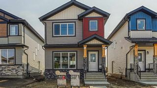 Main Photo: : Beaumont House for sale : MLS®# E4256530