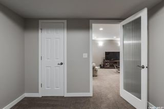 Photo 30: 909 1015 Patrick Crescent in Saskatoon: Willowgrove Residential for sale : MLS®# SK852597