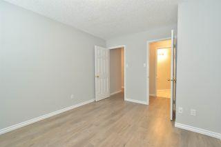 Photo 28: 203 10504 77 Avenue in Edmonton: Zone 15 Condo for sale : MLS®# E4229459