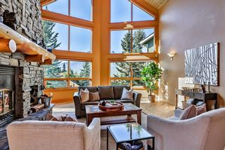 Photo 7: 37 Eagle Landing: Canmore Detached for sale : MLS®# A1142465