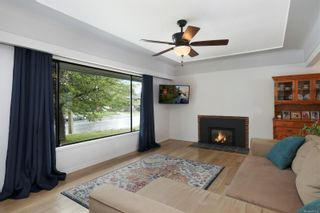 Photo 9: 625 17th St in : CV Courtenay City House for sale (Comox Valley)  : MLS®# 887516
