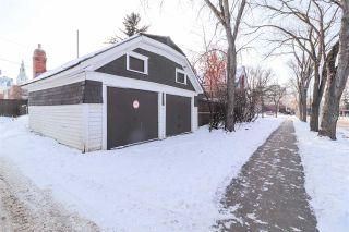Photo 11: 10247 123 Street in Edmonton: Zone 12 House for sale : MLS®# E4229021