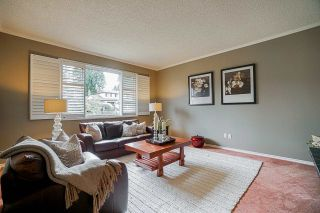 Photo 5: R2547170 - 2719 PILOT DRIVE, COQUITLAM HOUSE