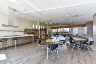 "Photo 16: 111 6480 194 Street in Surrey: Clayton Condo for sale in ""Waterstone"" (Cloverdale)  : MLS®# R2369841"