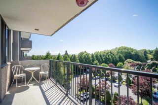 """Photo 16: 606 9320 PARKSVILLE Drive in Richmond: Boyd Park Condo for sale in """"MASTERS GREEN"""" : MLS®# R2587383"""