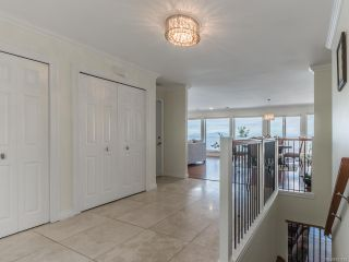 Photo 22: 4914 Fillinger Cres in NANAIMO: Na North Nanaimo House for sale (Nanaimo)  : MLS®# 831882