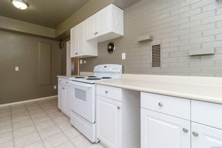 Photo 17: 3970 Bow Rd in : SE Mt Doug House for sale (Saanich East)  : MLS®# 869987