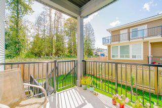 Photo 19: 5911 140B Street in Surrey: Sullivan Station House for sale : MLS®# R2618281