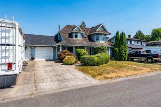 Photo 3: 9964 SHAMROCK Drive in Chilliwack: Fairfield Island House for sale : MLS®# R2601980