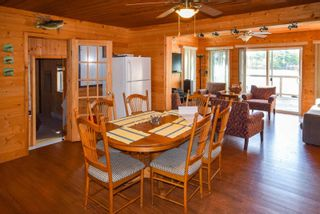 Photo 3: 11 Welcome Channel in South of Kenora: House for sale : MLS®# TB212413
