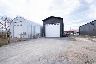 Photo 4: 210 Dewdney Avenue in Regina: Eastview RG Commercial for lease : MLS®# SK768460