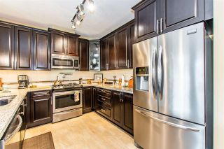 "Photo 9: 509 2860 TRETHEWEY Street in Abbotsford: Abbotsford East Condo for sale in ""LA GALLERIA"" : MLS®# R2513836"