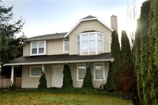 Photo 37: 17096 64TH Avenue in Surrey: Cloverdale BC House for sale (Cloverdale)  : MLS®# F1000732