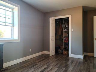Photo 23: 654 Reid Road in Debert: 104-Truro/Bible Hill/Brookfield Residential for sale (Northern Region)  : MLS®# 202110694