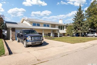 Photo 4: 1267 Maybery Crescent in Moose Jaw: Palliser Residential for sale : MLS®# SK871846