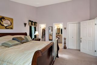 Photo 26: 3565 Hammond Bay Rd in : Na Hammond Bay House for sale (Nanaimo)  : MLS®# 858336