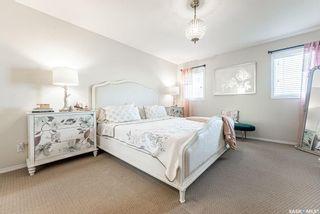 Photo 22: 335 Thode Avenue in Saskatoon: Willowgrove Residential for sale : MLS®# SK870448