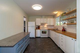 Photo 8: 6138 Marsh Rd in : Du West Duncan House for sale (Duncan)  : MLS®# 876549