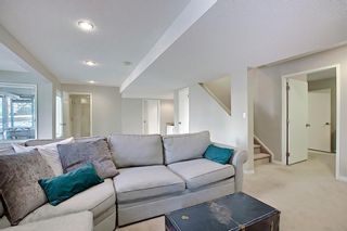 Photo 39: 11 Strathcanna Court SW in Calgary: Strathcona Park Detached for sale : MLS®# A1079012