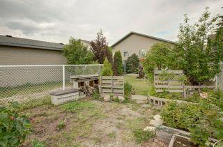 Photo 30: 21 Westlake Circle: Strathmore Semi Detached for sale : MLS®# A1142437