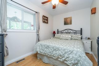 Photo 21: 6862 LOUGHEED Highway: Agassiz House for sale : MLS®# R2592411